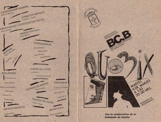 1989.3(1)